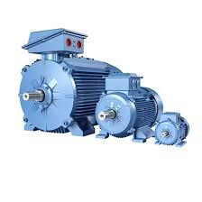 Abb Electric Motor Frame Size Chart General Performance Motors Iec Low Voltage Motors Abb
