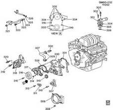 similiar gm 3 8 engine diagram keywords gm 3 8 engine diagram