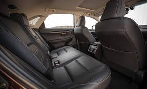 2018 lexus nx interior. brilliant lexus 2018 lexus nx 300h redesign exterior and interior intended lexus nx interior