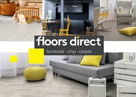 floors direct are the leaders in vinyl flooring laminates carpeting and wood flooring across south africa our 7 showrooms across gauteng hold a massive