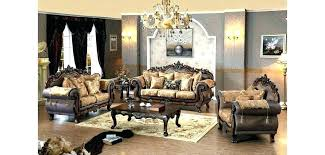 traditional furniture living room. Traditional Lounge Furniture Living Room . U