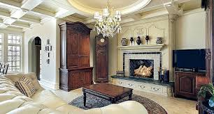 gas log fireplace conversion converting your wood burning fireplace to gas fireplaces plus nj