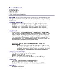 Cover Letter Cover Letter Sample For Teacher Difference Between