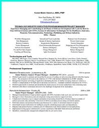 job cover letter account manager create professional resumes case manager job duties resume and case manager account development manager cover letter