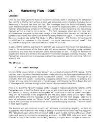 Marketing Proposal Template Free Digital Marketing Proposal Template Lovely The Anniston Star Local 9