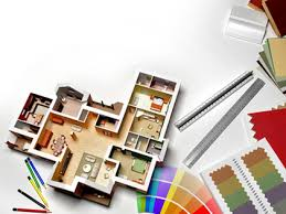 Small Picture Design Your Home Home Design Ideas