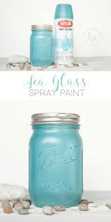 Valspar Turquoise Spray Paint Valspars New Milk Glass Spray Paint Craft Diy Ideas