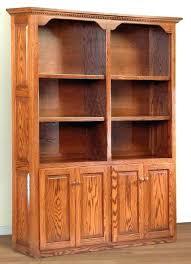 home depot book shelves wood shelf bookshelf anchor system she