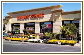 home depot lawn and garden
