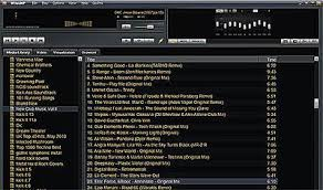 how to make music program how to make your own podcast step by step tutorial