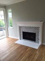 westside fireplace 17 reviews chimney sweeps 9238 w pico blvd pico robertson los angeles ca phone number yelp