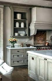 kitchen remodel shows kitchen remodel good kitchen renovation of kitchen remodel shows pictures kitchen renovation shows kitchen remodel