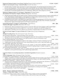 Resume Examples For Software Testing Writing A Essay In Third Person
