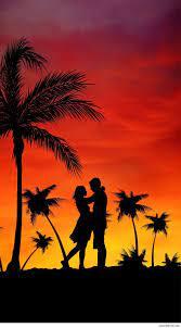 Cute Lovers Wallpapers - Top Free Cute ...