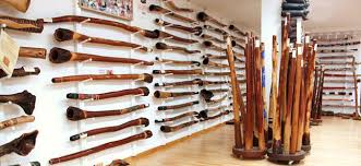 Didgeridoo Display Stands For Sale Didgeridoo Aboriginal Art Worldwide Shipping Sydney Australia 12