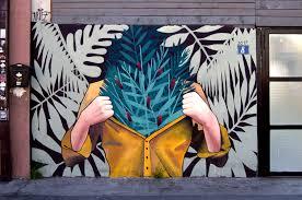 Art Pieces The 10 Most Popular Street Art Pieces Of May 2017 Streetartnews