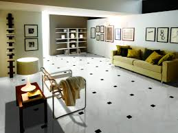 flooring ideas for family room. gallery of cool best flooring for kitchen and family room floors pictures ideas bathroom o