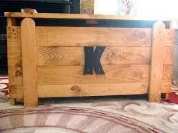ikea wooden toy box dark wood bo with names zoom apa storage