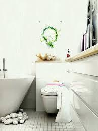 bathroom ideas best small design with oval soaking white modern acrylic bathtub on trendyfy decorating tiles