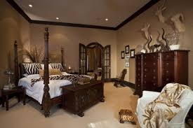 African themed living room Photo  8: Pictures Of Design Ideas