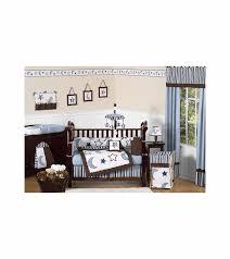 crib bedding sets item starryn 9