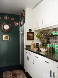 english kitchen design houston home madison wi colorful kitchens exciting green to reflect your style