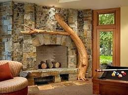 rock fireplace ideas stone fireplace decor contemporary beautiful fireplaces that rock ideas home with faux stone rock fireplace