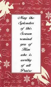 Free Printable Religious Christmas Cards To Color L L L L L L