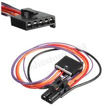 2008 saab 9 3 radio wiring diagram not lossing wiring diagram • saab 9 7x wiring harness saab 9 6 elsavadorla 1999 saab 9 3 wiring diagram saab