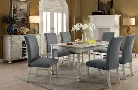 Inspiring Dining Room Set For 2 Side Chairs Custom Wood Target Sets
