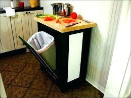 kitchen trash decorative wooden kitchen trash cans decorative kitchen trash cans wooden kitchen trash bin large