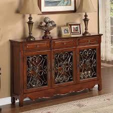 entry furniture cabinets. Entryway Storage Cabinet With Decorative Lighting Classic LOVE IT! Entry Furniture Cabinets A