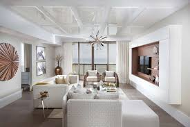 Interior Designers Florida Sophisticated Interior Design In Sunny Isles Florida