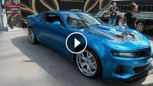2018 dodge muscle cars.  dodge although the 840hp on 100 octane race fuel 2018 dodge challenger srt on dodge muscle cars e
