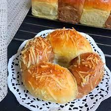 Berikut kami akan memberikan resep membuat roti tanpa oven. Resep Roti Sobek Ksb Killer Soft Bread Ala Victoria Bakes