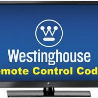 Remote Control Codes For <b>Telefunken</b> TVs | Codes For Universal ...