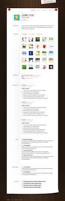 creative resume cv templates resume cv psd template