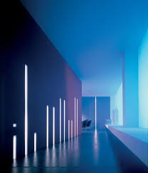 Small Picture 138 best LIGHT wall slit images on Pinterest Lighting design