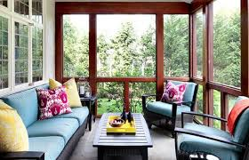 furniture arrangement medium size enclosed patio furniture clean design otto closeout wicker indoor diy patio