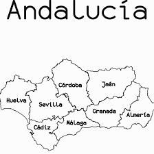 Image result for logo relocation sevilla center