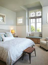 Light Blue Color For Bedroom Best Colors Images On Paint Colors Color  Palettes And Paint Colours