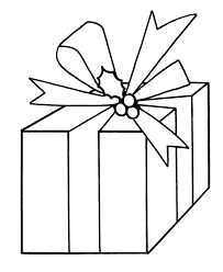 Small Picture Christmas Bow Coloring Pages To PrintBowPrintable Coloring Pages