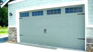 outstanding swing up garage door swing up garage door swing up garage door swing up garage