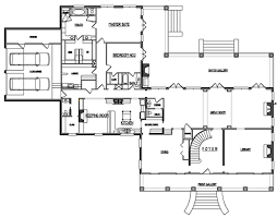 architectural drawings floor plans. Best Ancient Japanese Architecture Floor With First Decor Plans Architectural Drawings