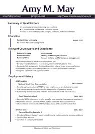 Hr Manager Resume Samples Human Resources Emphasis Examples Talent