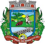 imagem de Pinhal da Serra Rio Grande do Sul n-12