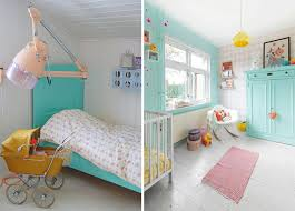 turquoise bedroom furniture. Turquoise Childrens Rooms Bedroom Furniture