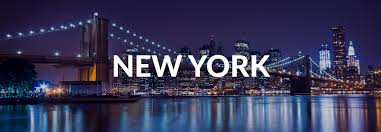 Image result for After New York City