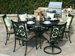bedroom glamorous big lots outdoor tables 48 87 best patio furniture images on deck