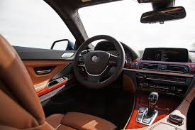 2018 bmw alpina b6. wonderful alpina 2016 bmw alpina b6 xdrive gran coupe cockpit on 2018 bmw alpina b6 u